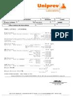 0301593401-09092018-154334.pdf