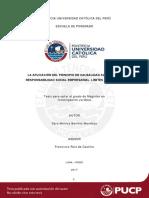 BENITES_MENDOZA_LA_APLICACION_DEL_PRINCIPIO_DE_CASUALIDAD_AL_GASTO_DE_RESPONSABILIDAD_SOCIAL_EMPRESARIAL_LIMITES_Y_ALCANCES.pdf