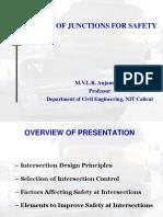 safety_junction.pdf