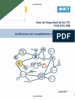CCN-STIC-808-Verificación_del_cumplimiento_del_ENS.pdf