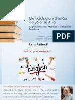 Metodologia Gestao Sala Aula1