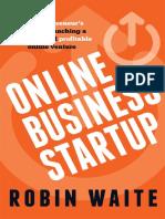 Online_Business_Startup_The_entrepreneur's.pdf