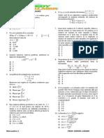 funciones y desigualdades.docx
