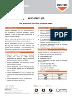 Aerospec 100 Tds (1)