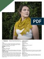 baskin_shawlette.pdf