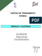 PASTA3_M1E.pdf