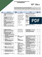 Kisi-kisi PAT B.Indo Kelas 11 K13 - Websiteedukasi.com.doc