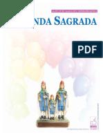 jornal-umbanda-sagrada-setembro-2015.pdf