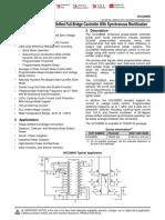 ucc28950 (1).pdf