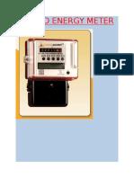 66259510 Prepaid Energy Meter (1)