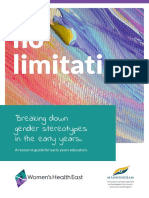No-limitations-guide_FINAL.pdf