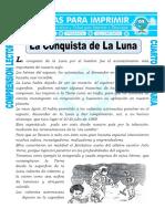 Ficha-La-Conquista-de-la-Luna-para-Cuarto-de-Primaria.doc