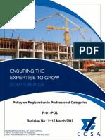 R-01-P.pdf