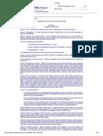 B.P. 881 Omnibus Election Laws