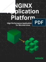 2018-11-19-NGINX_Application_Platform.pdf