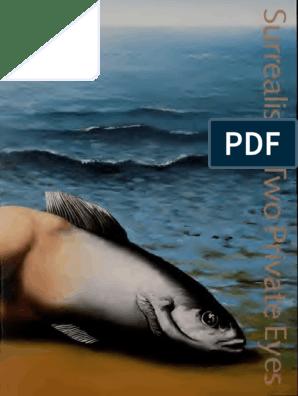 """Légende un agenda en métal noir poisson Ruler 18 5//8/"""" x 2/"""" marine bateau"""