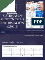 250016-2019-1-S09-SISTEMAS+DE+GESTIÓN+DE+LA+INFORMACIÓN.pdf
