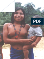 CAMAWA - Plan de Vida.pdf
