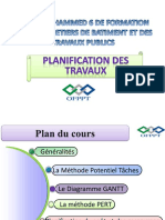 M15Planification.pdf