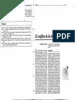 LeGrand_El conflicto de las bananeras.pdf