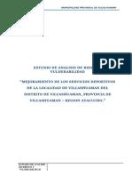 ESTUDIO-DE-ANALISIS-DE-RIESGO-Y-VULNERABILIDAD.docx