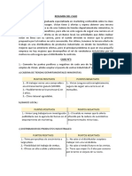 CASO N°3y4.docx