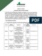 Edital_58-2015_concurso_público_docente.pdf