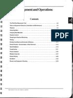 2 Equipment & Operation.pdf