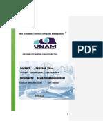 INTRODUCCIÓN mineralogia.docx