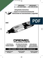 Dremel4000_guia.pdf