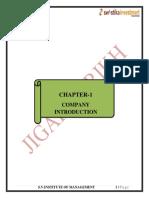 mansi2.pdf