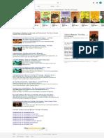 Chhota Bheem_ the Rise of Kirmada - Google Search