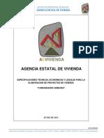 GUIABOLIVIANADECONSTRUCCIONDEEDIFICACIONES