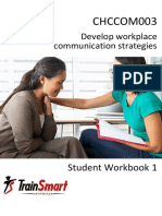 CHCCOM003 Student Workbook Section One v4.pdf