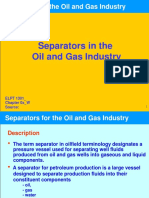 140731_Separators for Oil and Gas