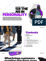 Accenture-2019-Global-Financial-Services-Consumer-Study.pdf