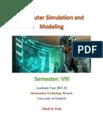 CSM Book 2018 (1).pdf