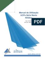 nx30xx__manual_de_utilizacao_.pdf