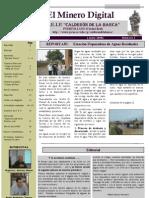 periodico_2