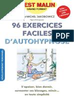 96_exercices_faciles_d_autohypnose.pdf