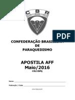 Curso AFF.pdf