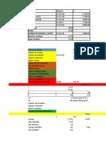 Examen Diseño Mecanico