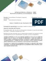Anexo_1 (1).pdf