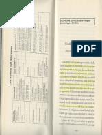 IntEmoc.pdf