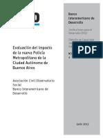 Policia_MetropolitanaCABA.pdf
