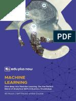 1Brochure - Machine Learning (7).pdf