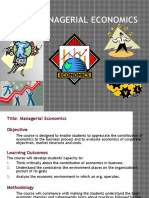 MANAGERIAL-ECON-INTRO-1.pptx