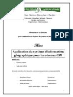 Application-du-systeme-dinformation-geographique-pour-les-reseaux-GSM.pdf