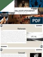 pitch - pdf