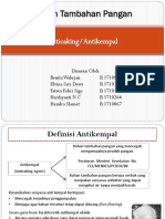 Microsoft Powerpoint - BTP anti kempal